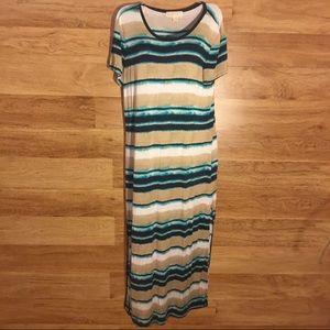 5/$25 BUNDLE SALE MICHAEL Michael Kors Dress